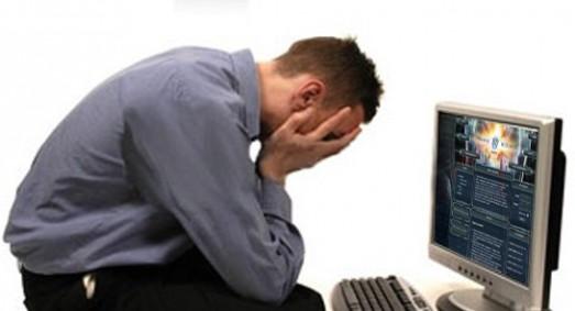 Я проиграл в букмекерской конторе [PUNIQRANDLINE-(au-dating-names.txt) 32