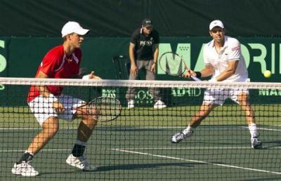 Сдвоенная ставка в теннисе [PUNIQRANDLINE-(au-dating-names.txt) 35